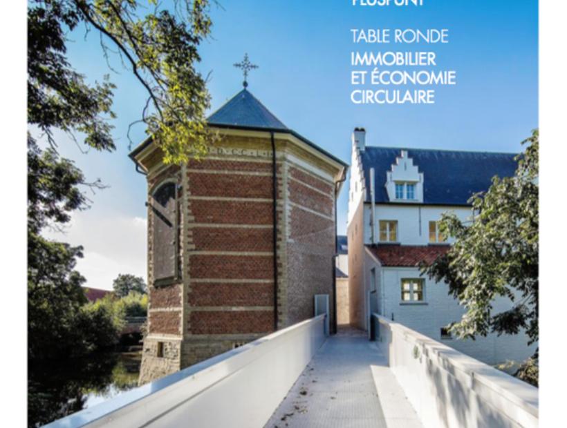 Question d'authenticité (La Libre okt 2016)