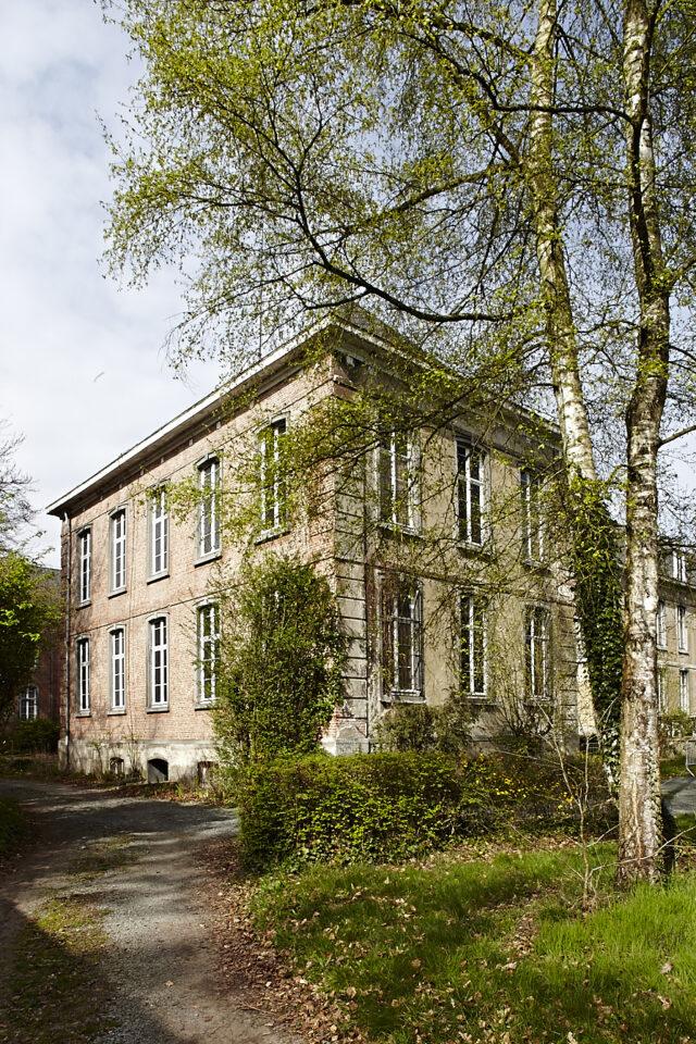 2 Sint Bernardusabdij Bornem2