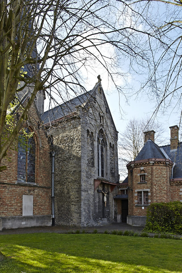 3 Sint Martinuskerk Asper2