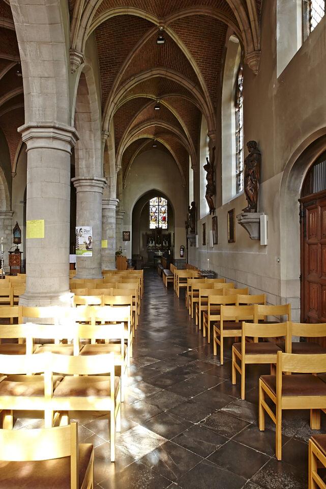 4 Sint Martinuskerk Asper