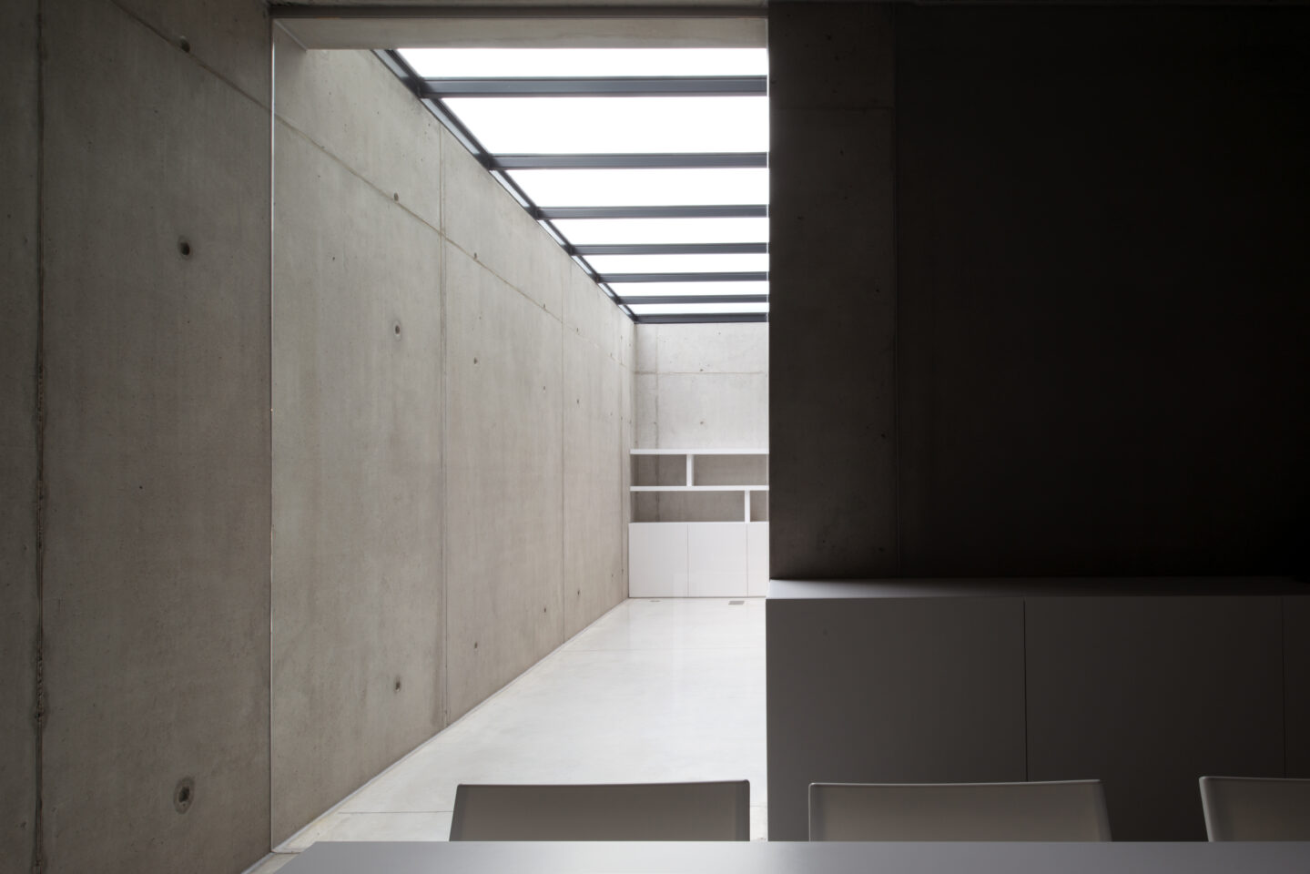 Woning en kantoor waregem